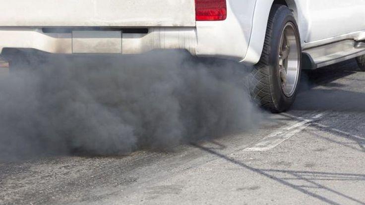 ส.อ.ท.จับมือ ค่ายรถยนต์ ช่วยลดฝุ่น PM 2.5 บริการตรวจเช็ครถเก่าฟรี