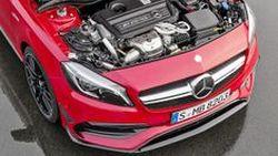 Geely เล็งเข้าถือหุ้นใหญ่ Daimler หวังใช้ประโยชน์ระบบขับเคลื่อนไฟฟ้า
