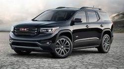 General Motors เตรียมขยายกำลังการผลิตรถยนต์ SUV เพิ่มเติมหลังจากความต้องการในตลาดสูงขึ้นมาก