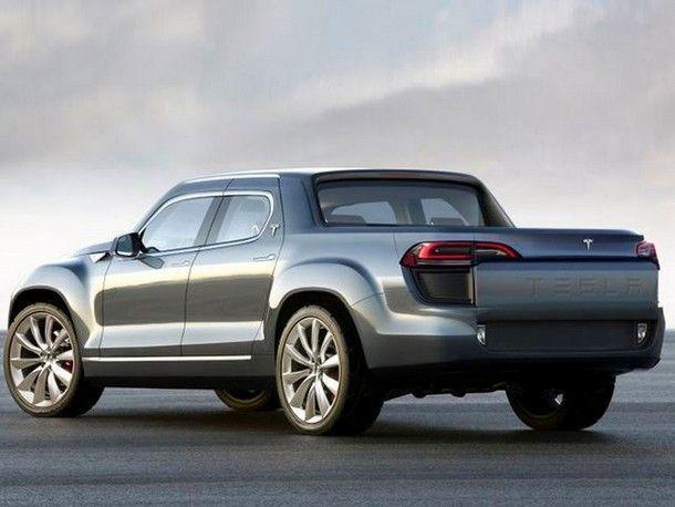 Hyundai Genesis รุ่นต่อไปจะถูกออกแบบโดย ดีไซน์เนอร์ ที่เคยออกแบบ Lamborghini และ Bugatti