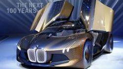 """รัฐบาลเยอรมันผลักดันกฎหมาย """"แบน"""" รถเครื่องยนต์ทั่วไปภายในปี 2030"""