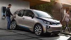 """เยอรมนีเตรียมกำหนดให้รถทุกคัน """"มลพิษเป็นศูนย์"""" ภายในปี 2030"""