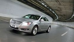 GM เรียกคืนรถ Chevrolet – Buick ครั้งมโหฬารในจีน รวมแล้วกว่า 1.5 ล้านคัน