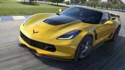 GM ยืนยันเริ่มพัฒนา Chevrolet Corvette เจนเนอเรชั่นใหม่แล้ว