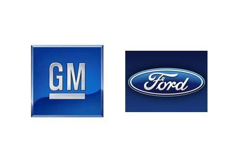เป็นไปได้! GM จับมือ Ford ร่วมกันพัฒนาระบบเกียร์ 9 สปีดและ 10 สปีด