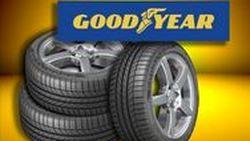Goodyear เผยผลประกอบการทั่วโลกประจำไตรมาส 1/2014 ยืนยันเป้าเดิมที่ตั้งไว้