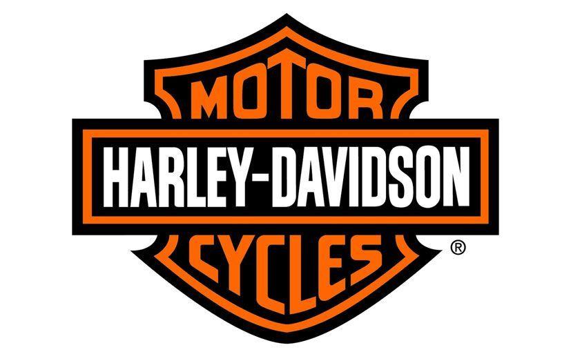 Harley-Davidson เตรียมเปิดสายการผลิตรถจักรยานยนต์ขนาด 250 - 500 ซีซี สำหรับชาวเอเชียโดยเฉพาะ