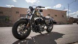 Harley-Davidson เตรียมเปิดตัวรถใหม่ 50 รุ่นในอีก 5 ปี ขยายโชว์รูมทั่วโลก 200 แห่ง