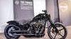 Harley Davidson ปรับลดราคารถจักรยานยนต์ทุกรุ่นที่ประกอบในประเทศไทย เริ่มแล้ววันนี้