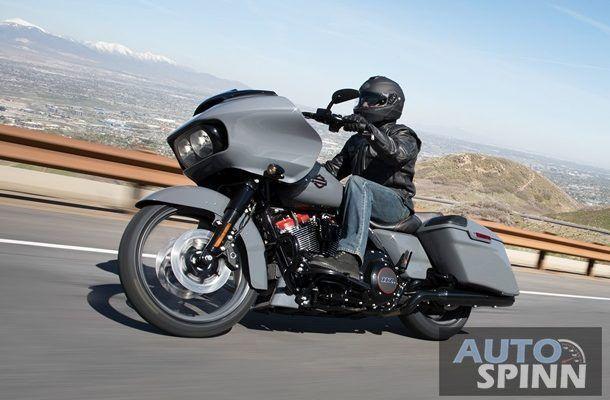 สร้างโรงงานในไทยทำ Harley-Davidson แตกคอกับสหภาพแรงงาน