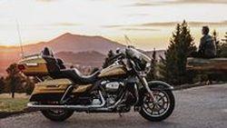 Harley-Davidson เตรียมเปิดโรงงานในไทยหลังทยอยลดกำลังผลิตในสหรัฐต่อเนื่อง