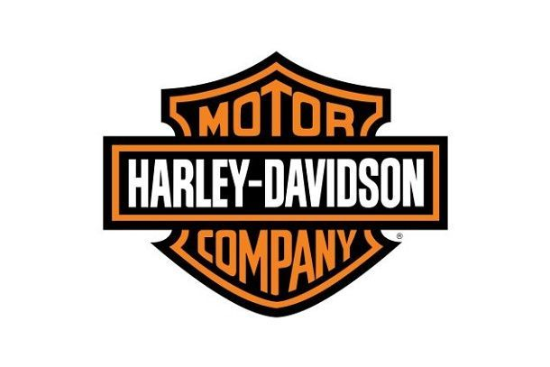 พอไปได้ ยอดขายสามเดือนแรกของ ฮาร์เลย์-เดวิดสัน ทั่วโลกตกเพียง 1.3 เปอร์เซนต์