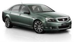 Holden ยืนยันยังผลิตรถในออสเตรเลีย แม้ Ford ประกาศถอนทัพ