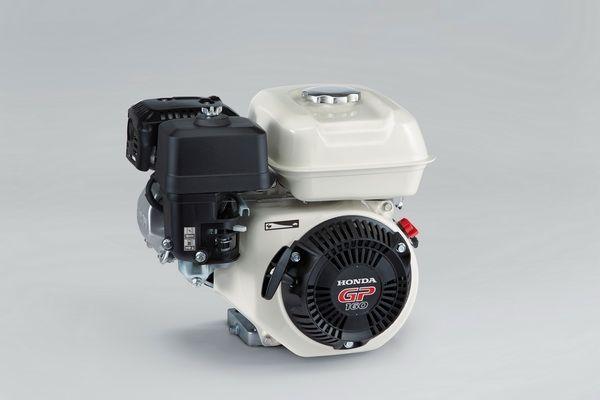 Honda คิดค้นเครื่องยนต์อเนกประสงค์รุ่นใหม่เพื่อรองรับตลาดเกิดใหม่ สำหรับติดตั้งในเครื่องสูบน้ำและผลิตภัณฑ์อื่นๆ