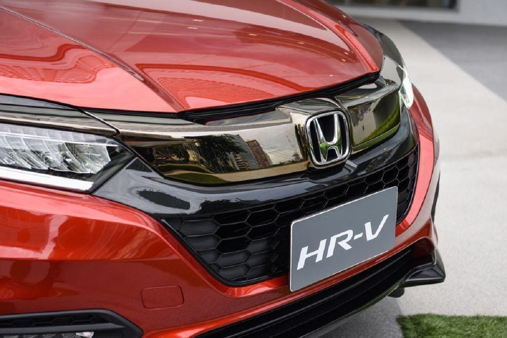 HONDA พร้อมลุยรถยนต์ไฮบริดทุกโมเดล หลังบีโอไอส่งเสริมการลงทุน ประเดิมไฮบริดรุ่นแรกตระกูล Accord
