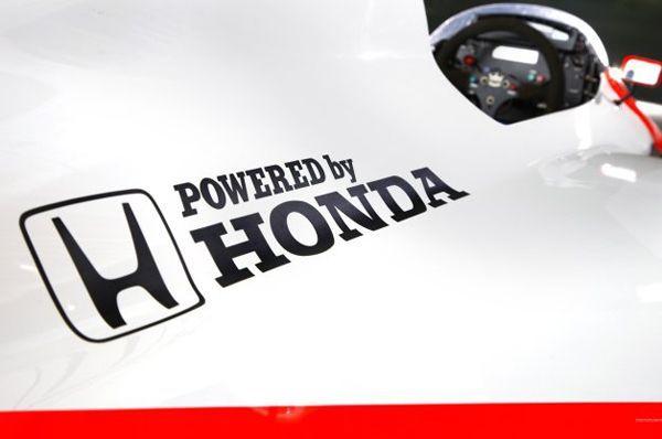 Honda เปิดเผยเสียงเครื่องยนต์ F1 ฟังเผินๆเหมือนเครื่องปั่นผลไม้