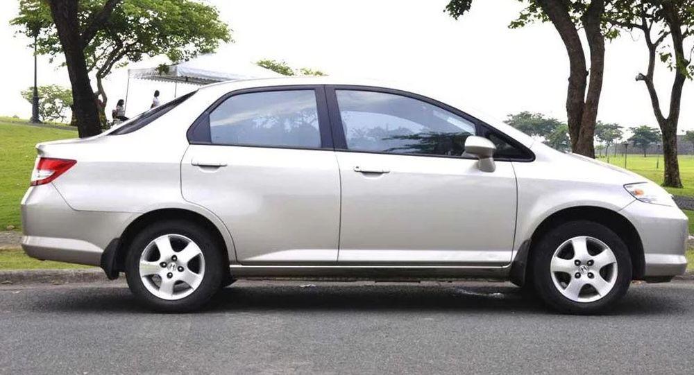ถุงลมขัดข้องจริง Honda ยืนยันแล้วที่ประเทศมาเลเซีย