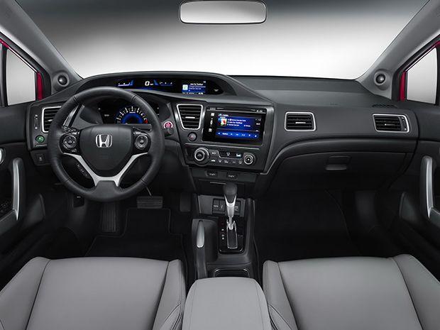 ทีมตรวจสอบของ Honda ชี้ Takata ปกปิดข้อมูลการทดสอบถุงลมนิรภัย
