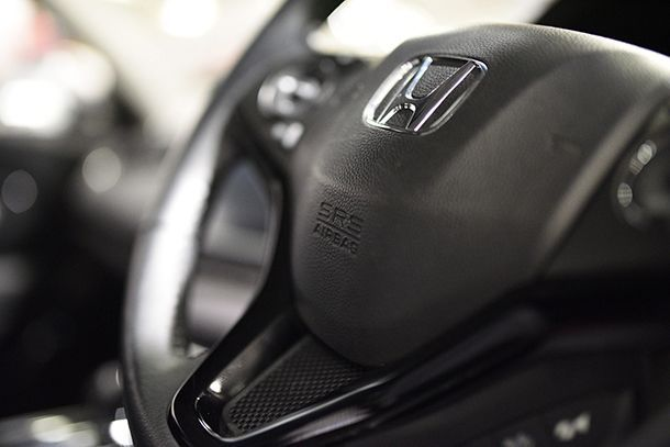 Honda ยืนยันตายอีกหนึ่ง พิษถุงลมนิรภัย Takata