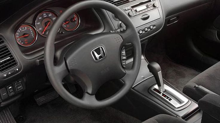 "Honda เผยผู้เสียชีวิตรายล่าสุดในรัฐหลุยส์เซียนาเกิดจากปัญหาถุงลม ""Takata"""