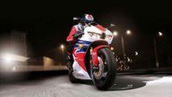 Honda CBR600RR ยกเลิกการผลิตจากพิษ Euro4 และความนิยมในกลุ่ม SuperSport ที่ลดลง
