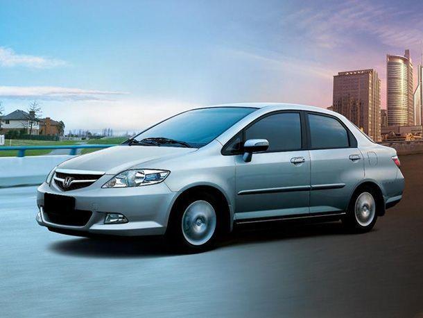 Honda Malaysia ยืนยันถุงลมนิรภัย Takata ทำผู้ขับขี่เสียชีวิตอีกราย
