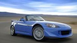 ไฟเขียว! Honda เตรียมผลิตตัวแทน S2000 ใช้เครื่องยนต์วางกลางลำ