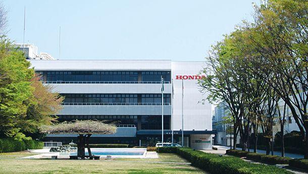 Honda ตกเป็นเหยื่อมัลแวร์ WannaCry ต้องระงับสายการผลิตชั่วคราว