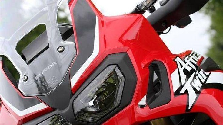 ฮอนด้าคาดยอดขายรถจักรยานยนต์ไตรมาสสุดท้ายน่าจะดีขึ้น ไม่หวั่นคู่แข่งรุกหนัก เตรียมปล่อยทีเด็ดในช่วงปลายปี