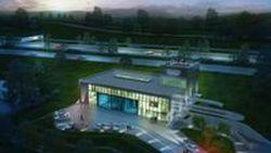 Hyundai เตรียมเปิดศูนย์ทดสอบสมรรถนะ ริมสนามเนอร์เบิร์กริงเดือนสิงหาคมนี้