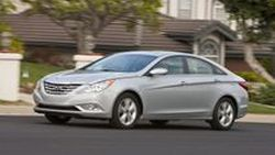 Hyundai-Kia เรียกคืนรถครั้งมโหฬาร 1.9 ล้านคันจากปัญหาระบบอิเลกทรอนิก