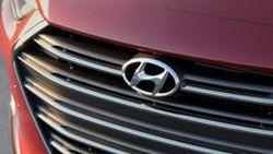 Hyundai อาจจับมือ Google พัฒนาหลายเทคโนโลยี รวมถึงระบบขับขี่อัตโนมัติ