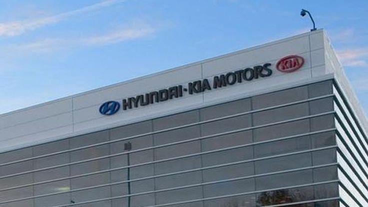 Hyundai – Kia อ่วม ต้องจ่าย 395 ล้านเหรียญฯ ปิดคดีบิดเบือนตัวเลขกินน้ำมัน