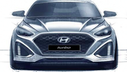ผู้บริหาร Hyundai ให้คำมั่นสลัดทิ้งการออกแบบที่น่าเบื่อ