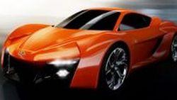 อนาคตยังไม่แน่นอน !! กับการพัฒนา รถสปอร์ตรุ่นใหม่ จากฮุนได