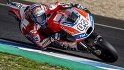 [MotoGP] มีความเป็นไปได้ว่าโดวิซิโอโซ่ อาจไม่ต่อสัญญากับทีม Ducati