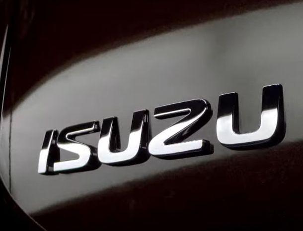 Isuzu อาจหวนคืนตลาดรถยนต์นั่ง ถ้าได้จับมือกับหุ้นส่วนที่เหมาะสม