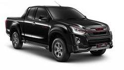 Isuzu เชื่อภาพรวมตลาดรถยนต์ปีนี้สูงกว่า 9 แสนคัน ยอดขายเดือนม.ค.สูงกว่าคาดการณ์