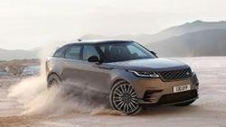 Jaguar Land Rover Approve มือสองถูกว่ารถใหม่ 35% ลุยเปิดตัว Range Rover Velar สิ้นปี