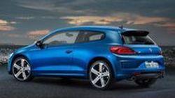 Jaguar Land Rover ประกาศจดสิทธิบัตรรถไฟฟ้าและรถสปอร์ตเพิ่มเติม
