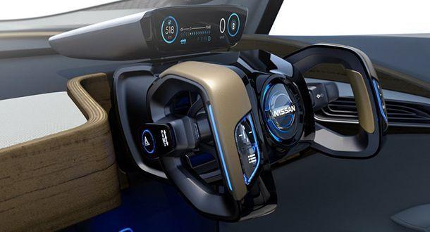 """เปิดความเห็นประธาน JTEKT: """"ซัพพลายเออร์ต้องนำหน้าผู้ผลิตรถยนต์ในระบบขับขี่อัตโนมัติ"""""""