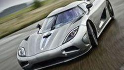 โหดสุดๆ ไปเลย Koenigsegg ซุ่มพัฒนาเครื่องยนต์ 1.6 ลิตร เทอร์โบ 400 แรงม้า