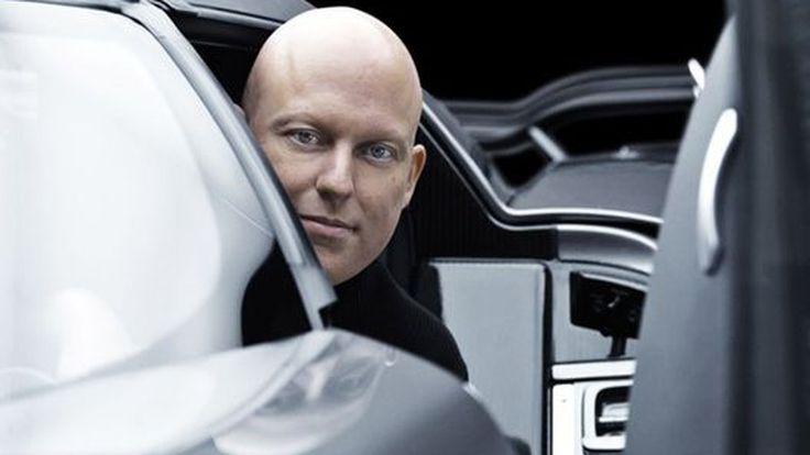เผยเจ้าของ Koenigsegg ติดตามลูกค้าทุกคนได้ผ่านสมาร์ทโฟน