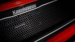 Koenigsegg ปฏิเสธข่าวการผลิตรถเอสยูวี