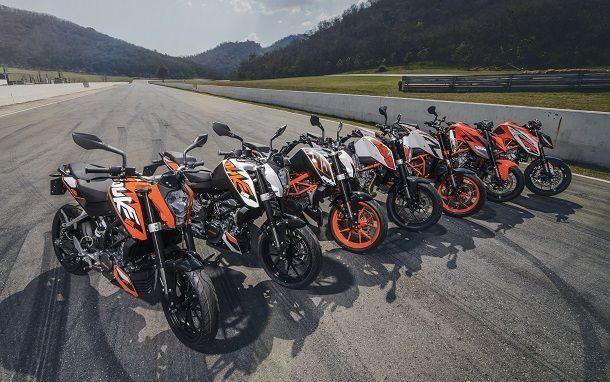 คุณค่าฯ อัดแคมเปญลดถล่มหน้าร้อนใน KTM Sale Expo 2015 ตั้งแต่ 11-31 พ.ค.58