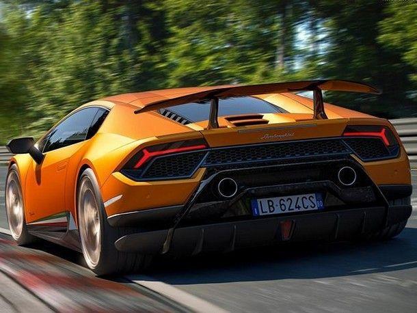 อย่างโหด !! Novitec Torado เพิ่มซูเปอร์ชาร์จใน Lamborghini Aventador SV สู่ระดับ 970 แรงม้า