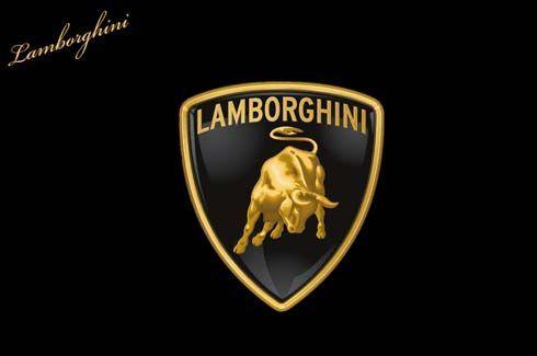 "Lamborghini ดอดจดทะเบียนการค้า ""Deimos"" ลือเป็นชื่อ SUV หรือตัวแทน Gallardo?!"