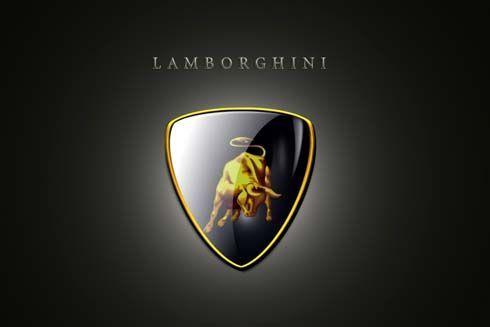 "Lamborghini ดอดจดเครื่องหมายการค้า คำว่า ""Huracan"" เล็งใช้กับรถรุ่นใหม่"