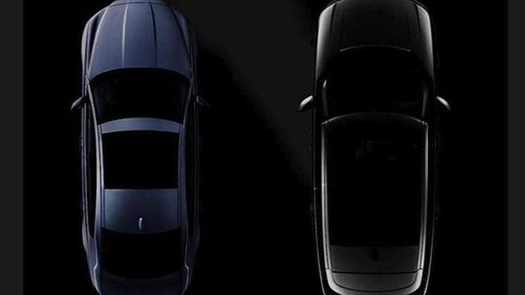 Land Rover แย้มทีเซอร์รถ Range Rover ที่หรูที่สุดเท่าที่เคยผลิตมา