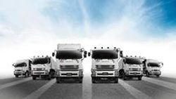 เผยโฉม Isuzu King of Trucks 6 รุ่นใหม่ตอกย้ำความเป็นที่ 1 ในตลาดรถบรรทุกของไทย เคาะราคาเริ่มต้น 1.8 ล้านบาท